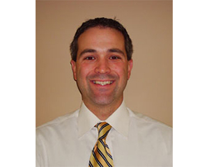 Dr. Ray Benedetto,Bethlehem Thyroid Relief